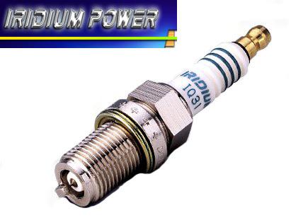 Denso Iridium Power IW20 Lancia Delta, 1.3, 55-58 kW