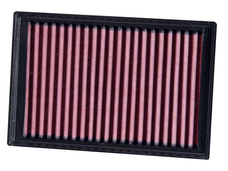 Sportovní filtr KN Ford Focus C-Max, 1.6L, typ motoru 1.6L L4 DSL, r.v. 03-07