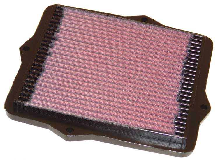 Sportovní filtr KN Honda Civic EX, 1.6L, typ motoru 1.6L L4 F/I, r.v. 94-95