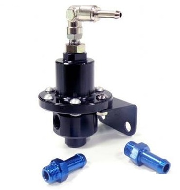 Regulátor tlaku paliva Japspeed - 7bar
