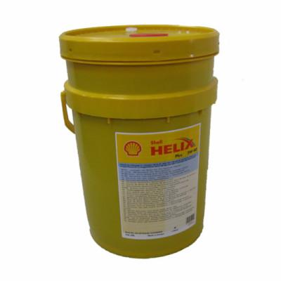 Motorový olej Shell Helix Ultra AV 0W-30 - 20 litrů