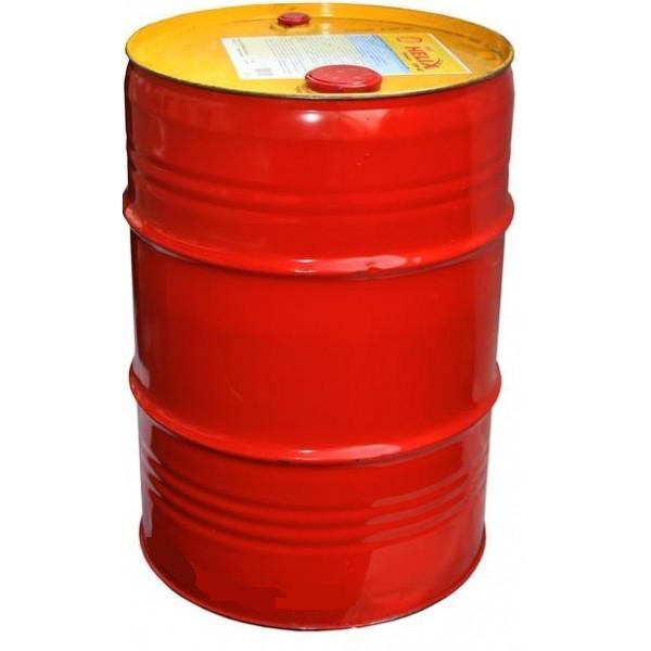 Motorový olej Shell Helix Diesel HX7 AV 5W-30 - 55 litrů