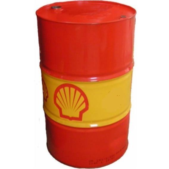 Motorový olej Shell Helix HX7 5W-40 - 55 litrů