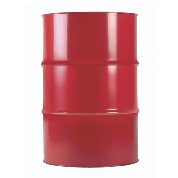 Motorový olej Shell RIMULA R6 M 10W-40 209 L
