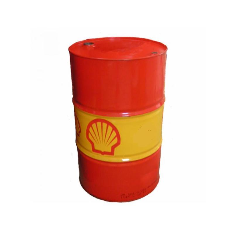 Motorový olej Shell RIMULA R5 E 10W-40 55 L