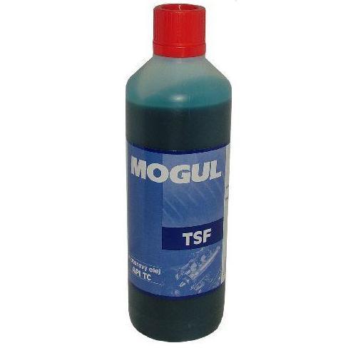 Vysokootáčkový motorový olej Mogul TSF 20W-30 - 500 ml