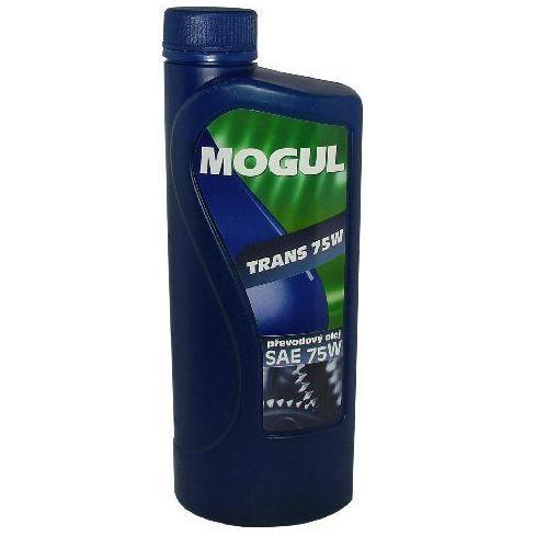 Převodový olej Mogul Trans SAE 75W - 1 litr