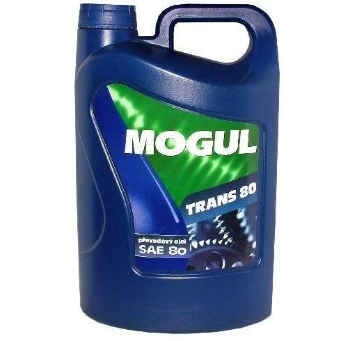 Převodový olej Mogul Trans 80H - 10 litrů