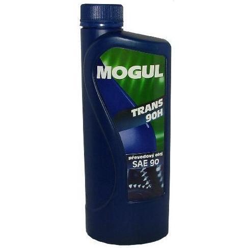 Převodový olej Mogul Trans 90H - 1 litr