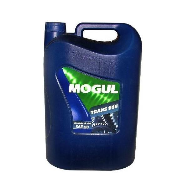 Převodový olej Mogul Trans 80W-90H - 10 litrů