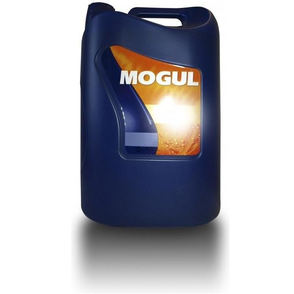 Hydraulický olej Mogul HV 68 - 10 litrů