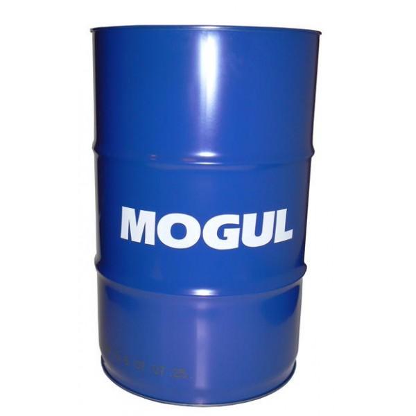 Hydraulický olej Mogul HEES 46 - 200litrů/180kg