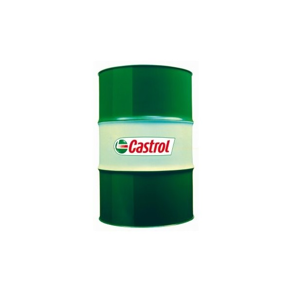 Převodový olej Castrol Axle EPX 80W-90 208 lt