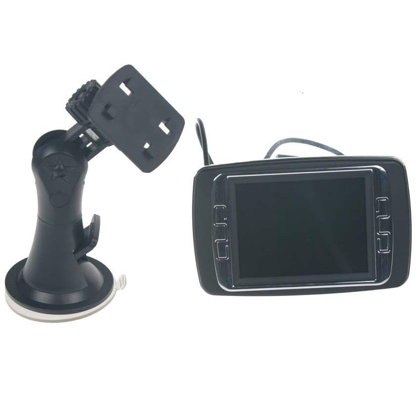 LCD monitor 3,5