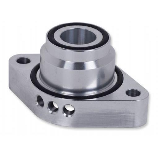Blow off ventil Forge Motorsport VAG motory 1.4 TSi (open loop)