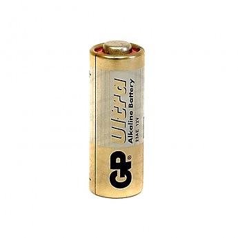 Baterie B 23 AE