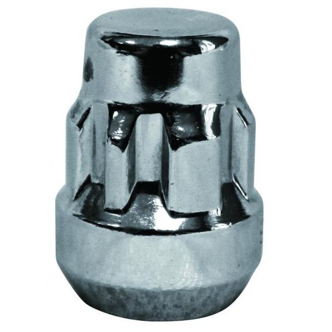 Bezpečnostní matice M-BLOCKY M14x1,5, kužel