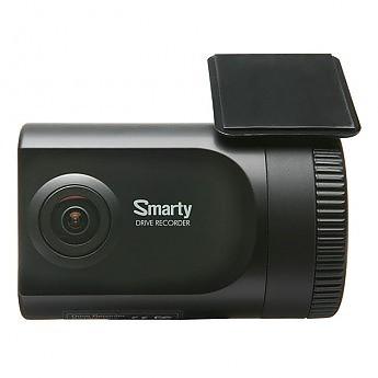 Černá skřinka s GPS Smarty BX 1000 Plus