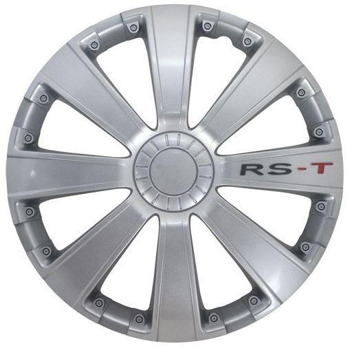 Kryty kol - poklice RS-T 15