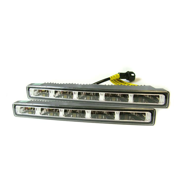 LED světla pro denní svícení DRL 6004