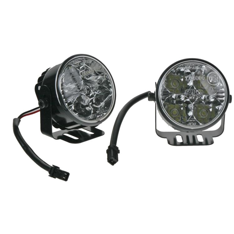 LED světla SJ-288E