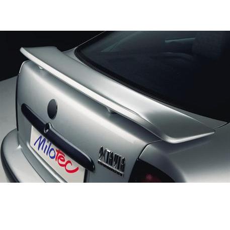 Milotec křídlo pro sedan, Škoda Octavia 1U