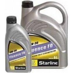 Motorový olej FLUENCE FO 5W-30 - 5 litrů