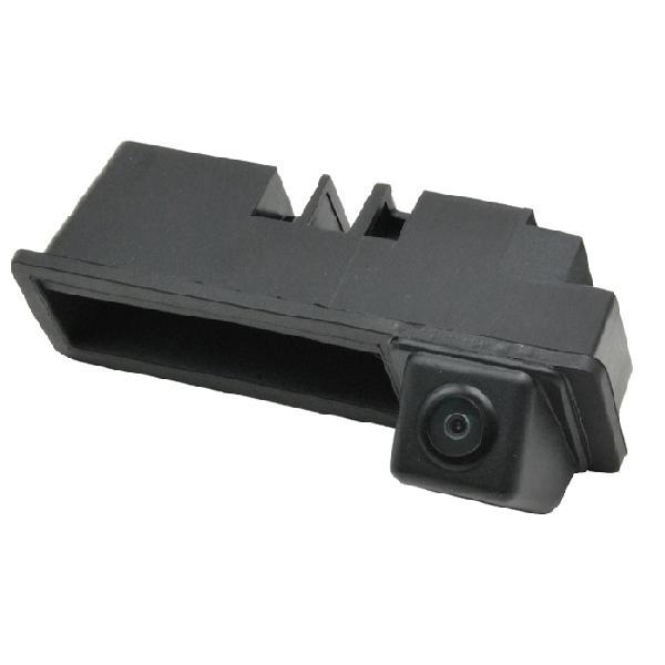 OEM Parkovací kamera Audi