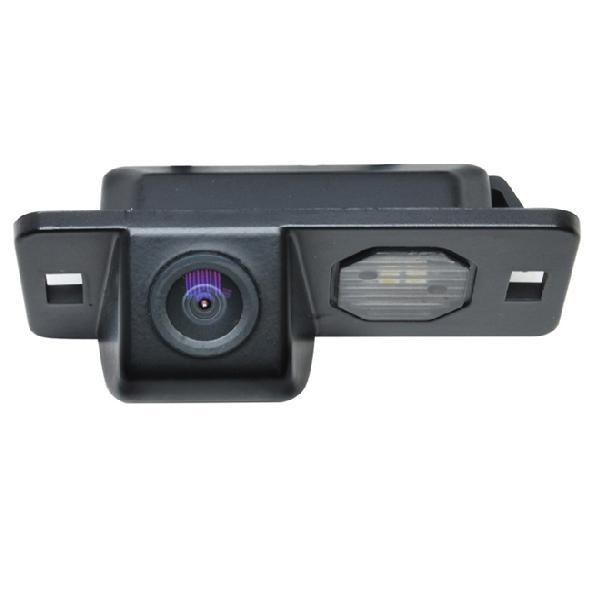 OEM Parkovací kamera BMW