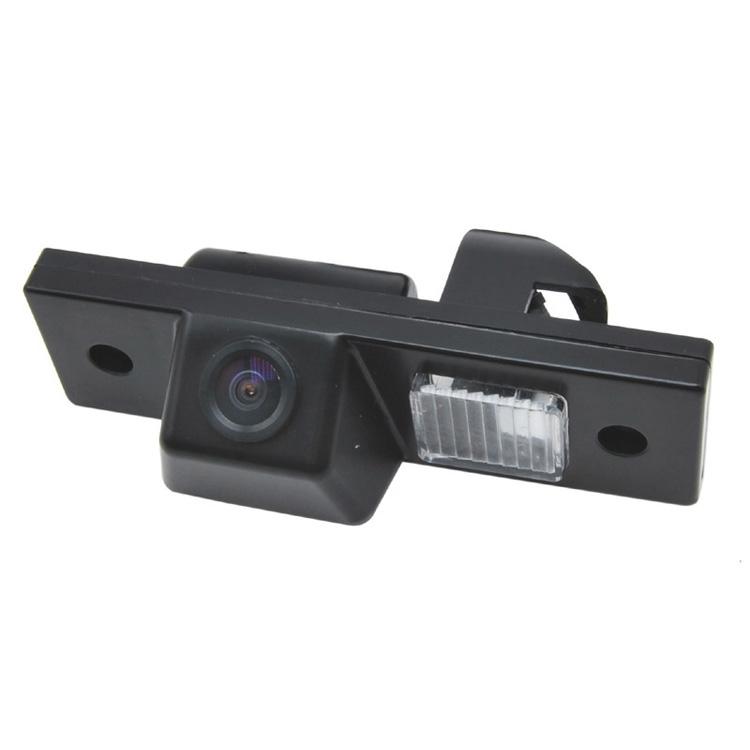 OEM Parkovací kamera Chevrolet