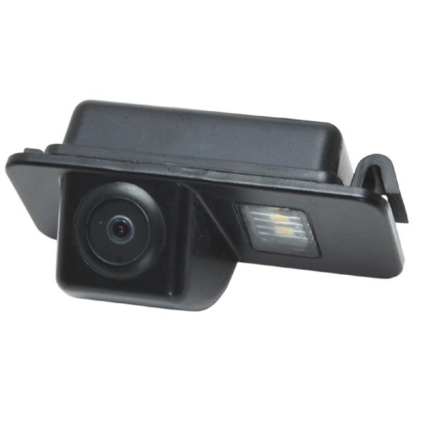 OEM Parkovací kamera Ford