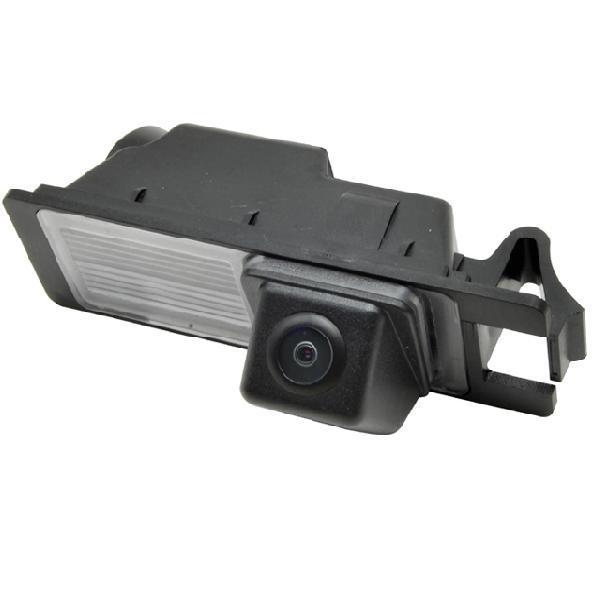 OEM Parkovací kamera Hyundai ix35-2