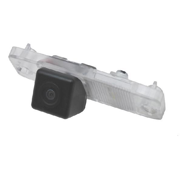 OEM Parkovací kamera Kia / Hyundai