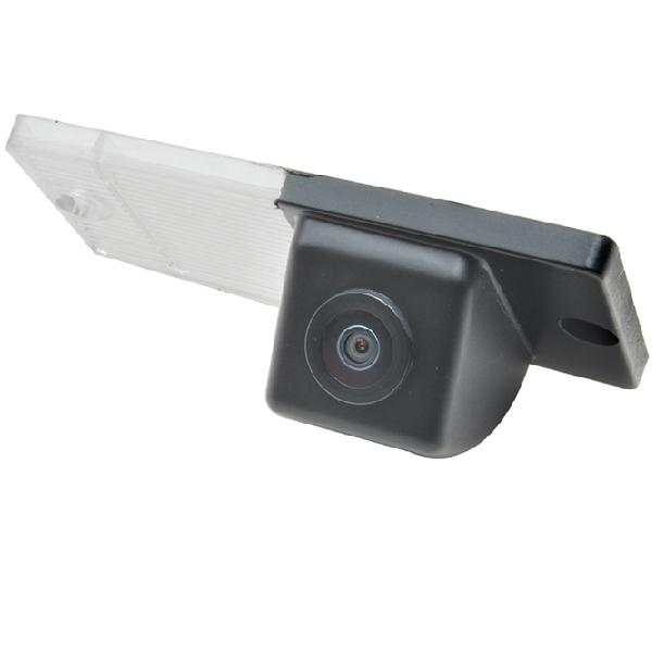 OEM Parkovací Kamera Kia Sportage