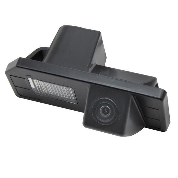 OEM Parkovací kamera Mitsubishi ASX