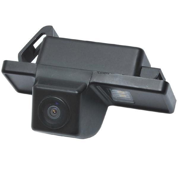 OEM Parkovací kamera Nissan Qashqai / X trail