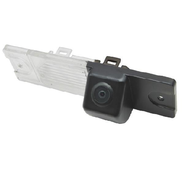 OEM Parkovací kamera Renault Koleos I.
