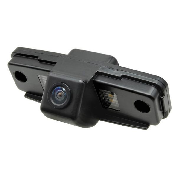 OEM Parkovací kamera Subaru