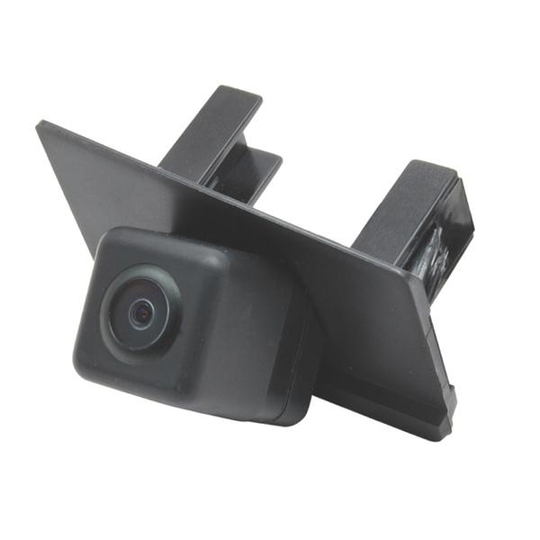 OEM Parkovací kamera Suzuki