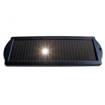 Solární nabíječka TPS-946