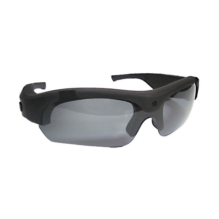 Sportovní brýle s kamerou SPORTCAM 03G