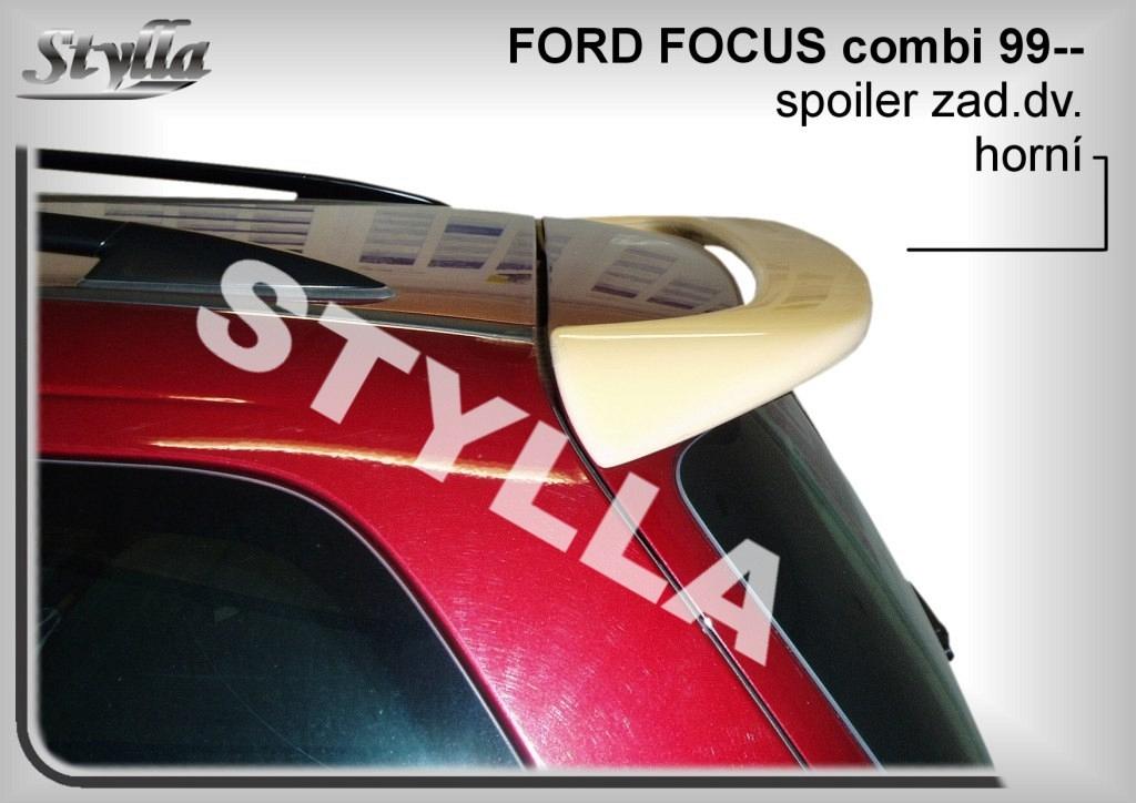Stříška FORD Focus combi r.v. 99-04