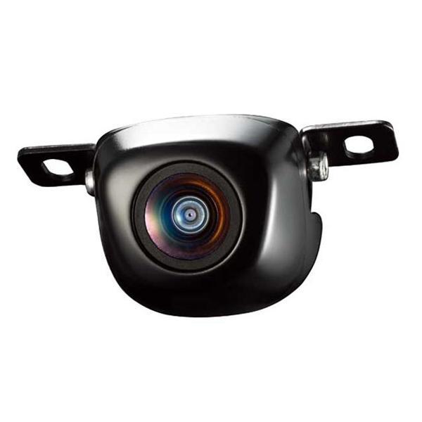 Univerzální parkovací kamera 1VM013