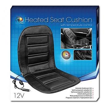 Vyhřívaný potah sedačky H 200