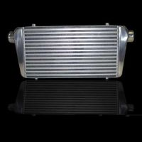 Intercooler FMIC 630 x 300 x 76mm