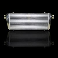 Intercooler FMIC 700 x 230 x 65mm