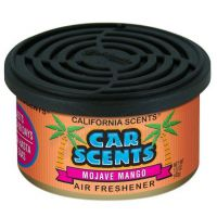 California Scents - Mango